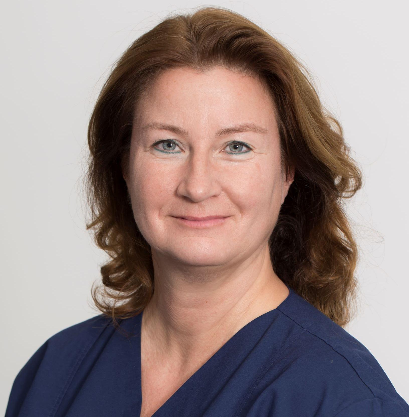 Elena Enderwitz