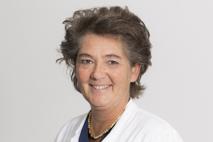 Dr. med. Stefanie Howaldt