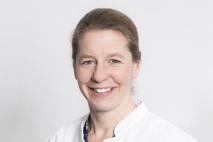 Dr. med. Angela Christina Schüller
