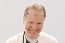 Prof. Dr. med. Andreas Raedler